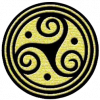GSNL-Logo